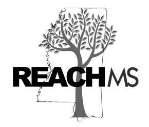 REACH MS